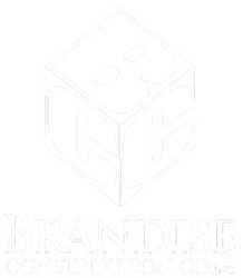 Brandise Construction Co.